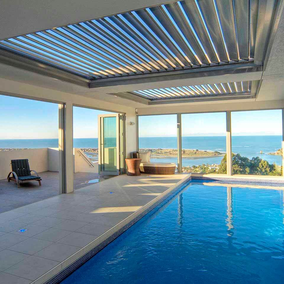 Outdoor-Room-with-Pool-