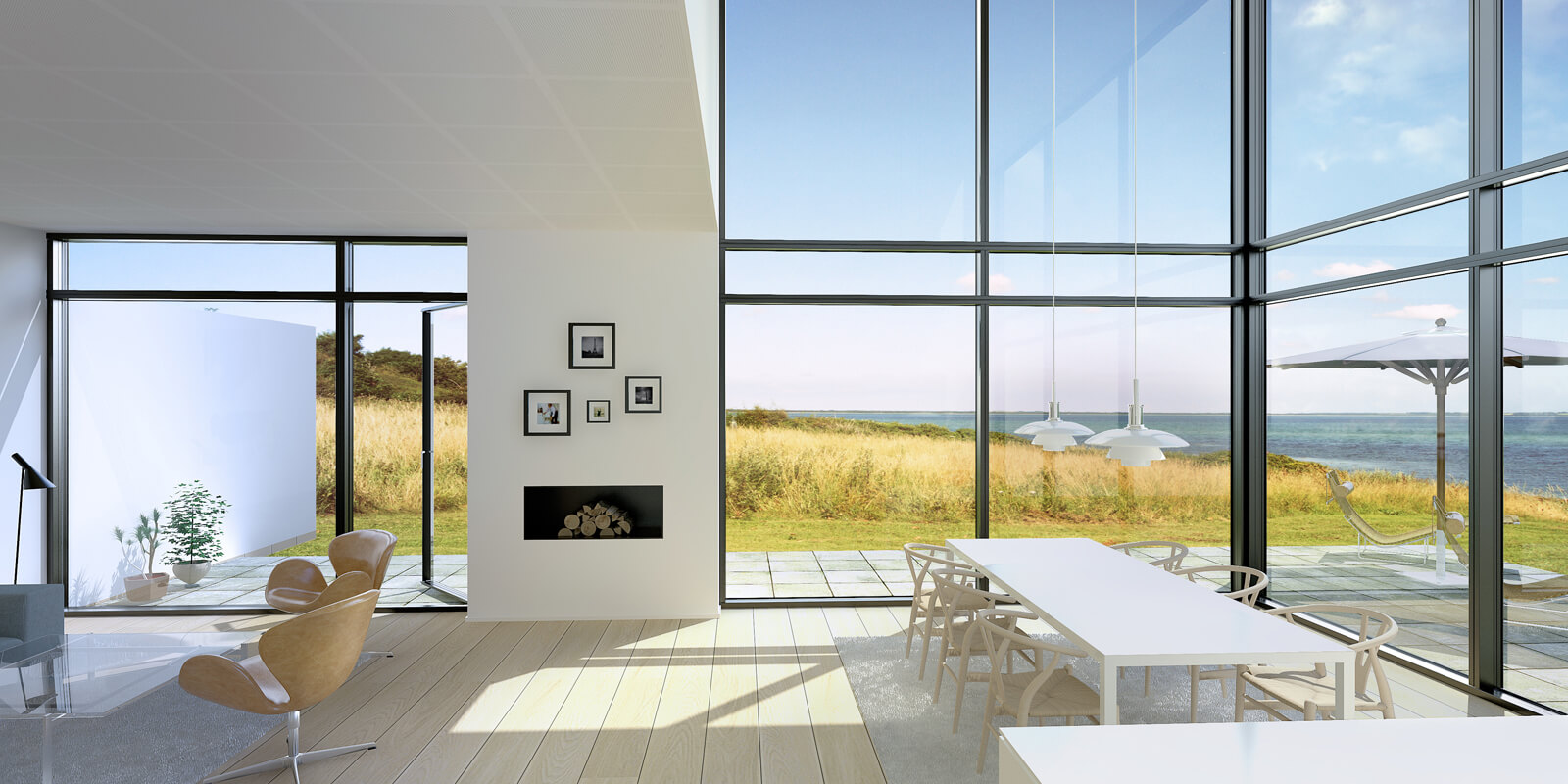 windowfacade